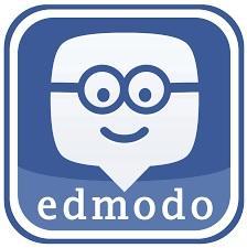 Edmodo, the digital Juan y Rosa app