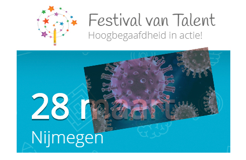 Conferences and Fairs in the Netherlands