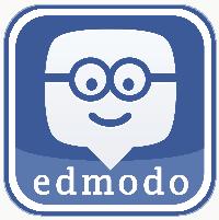Edmodo, the free digital platform